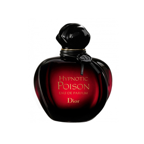 dior hypnotic poison eau de parfum 50ml. Black Bedroom Furniture Sets. Home Design Ideas