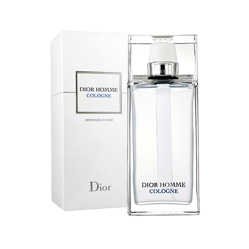 2012 11 01 archive additionally Giftset together with Dior Homme Cologne 125ml Detail also Histoiredelamode tumblr furthermore Valentina 27 Fl Oz Edp. on oscar de la renta perfume